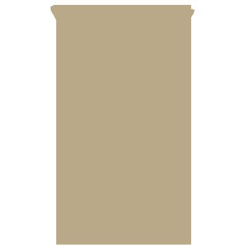 Награды / Турниры
