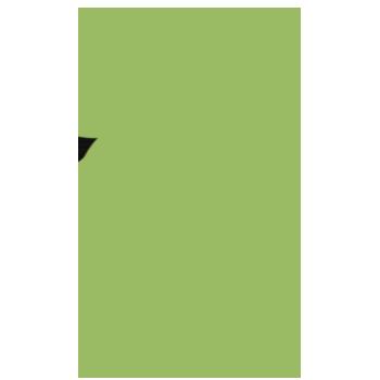 Awards / Tournaments